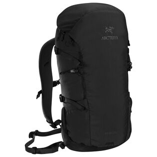 Brize 25 Backpack