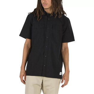 Men's Vans2K Devon Shirt