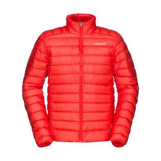 Men's Bitihorn Super Light Down900 Jacket