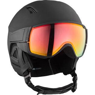 Casque de ski Driver+ [2020]