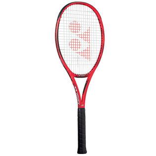 V-Core 95 G Tennis Racquet Frame
