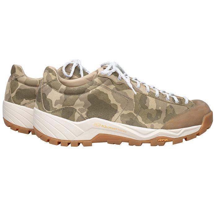 Men's Movida Shoe