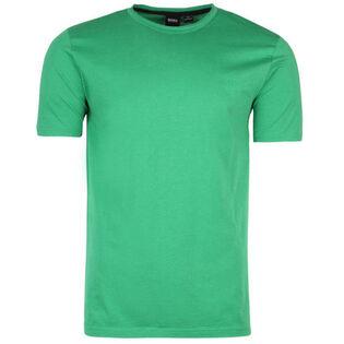 Men's Trust T-Shirt