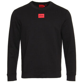 Men's Diragol212 Sweatshirt