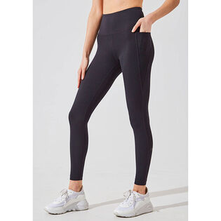 Women's Prosper 7/8 Legging