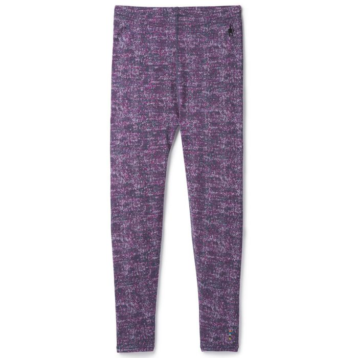 Juniors' [4-14] Merino 250 Baselayer Pant