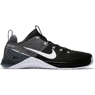 Men's Metcon DSX Flyknit 2 Training Shoe