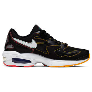 Women's Air Max2 Light Shoe