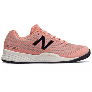 Women's 896 V2 Tennis Shoe