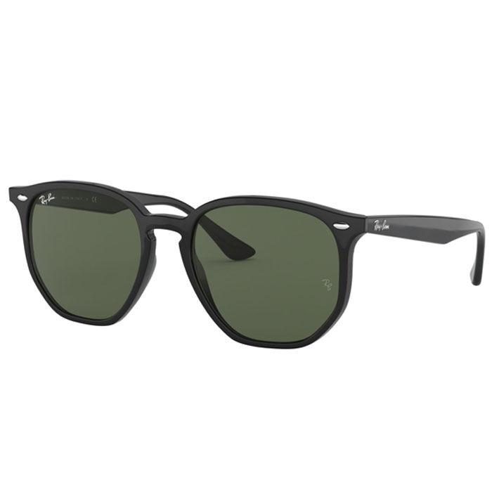 RB4306 Sunglasses