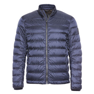 Men's Ryegate Jacket