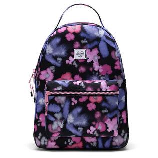 Nova Youth Backpack