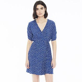 Women's La Rochelle Mini Dress