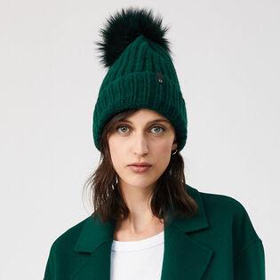 Women's Doris Hat