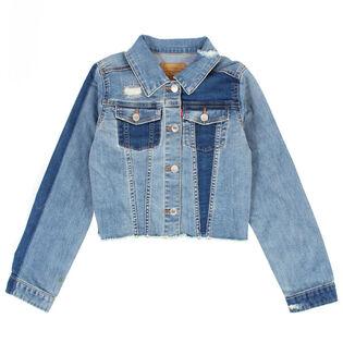 62307306b7 Coats & Jackets | Girls | Kids | Sporting Life Online