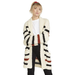 Women's The Big Cozy Cardigan