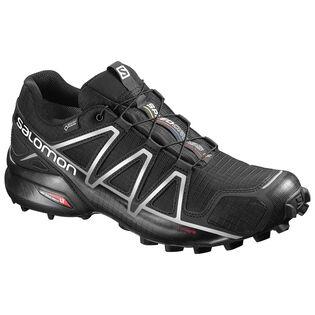 Chaussures de course Speedcross 4 GTX® pour hommes
