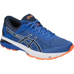 Men's GT-1000™ 6 Running Shoe