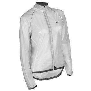 Women's Hydrolite Jacket