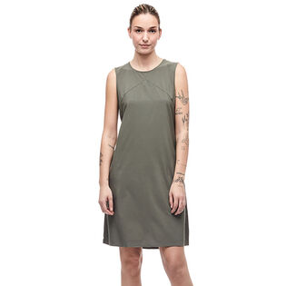 Women's Lieve Dress