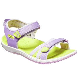 Juniors' [1-7] Verano Sandal