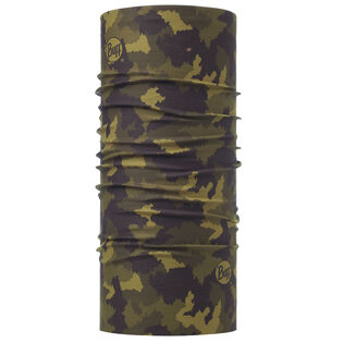 Original Hunter Military Buff®