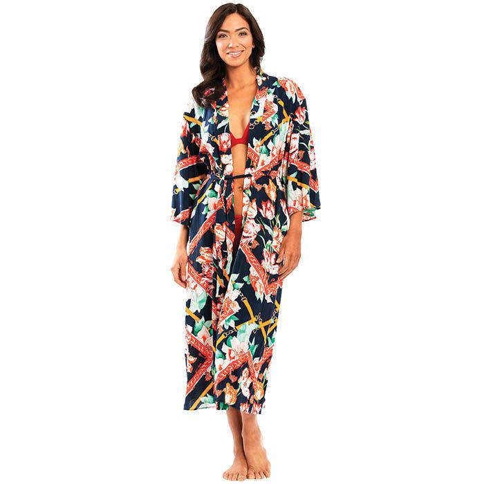 Kimono Galleria pour femmes