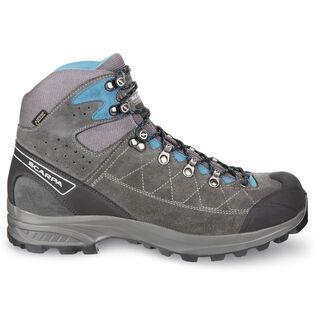 Men's Kailash Trek GTX® Boot