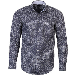 Men's Ronni Shirt