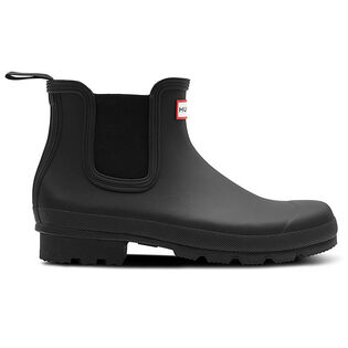 Men's Original Chelsea Boot