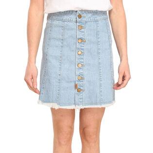 Women's Fanny Skirt