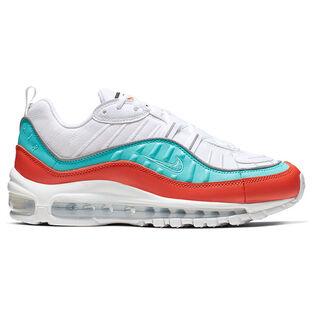 Women's Air Max 98 SE Shoe