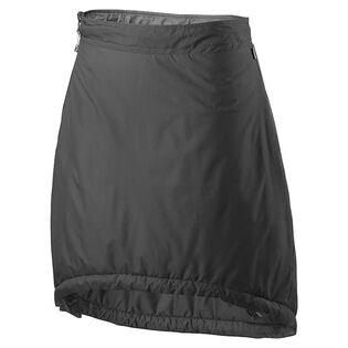Women's Sleepwalker Skirt