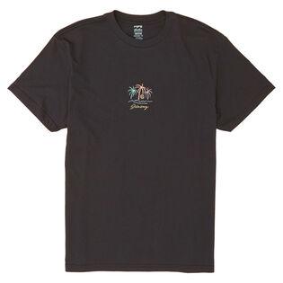 T-shirt Mirage pour hommes