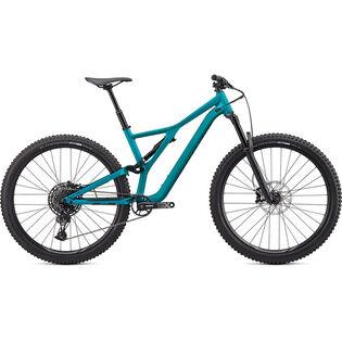 Stumpjumper 29 Bike [2020]