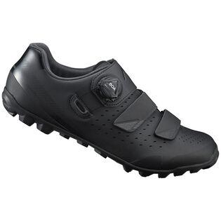 Chaussures de cycliste ME400 MTB pour hommes