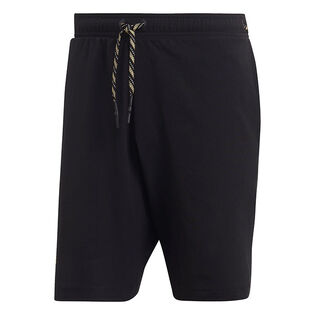Men's New York Short