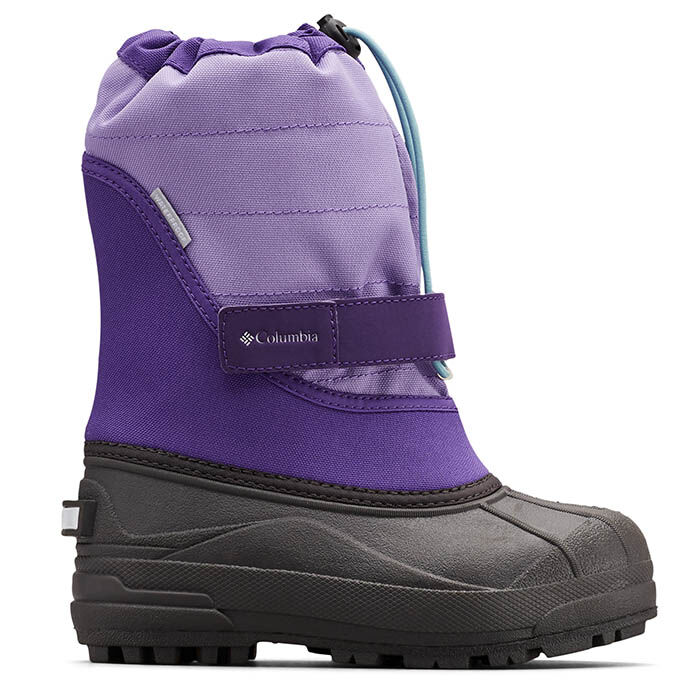 Juniors' [1-7] Powderbug™ Plus II Snow Boot