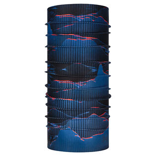 S-Wave Blue Thermonet® Buff®