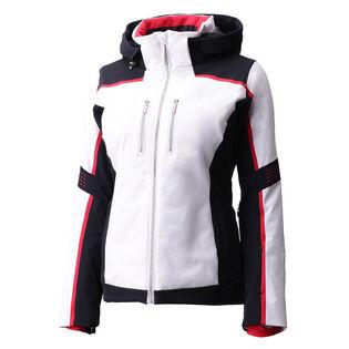 Women's Evangeline Jacket