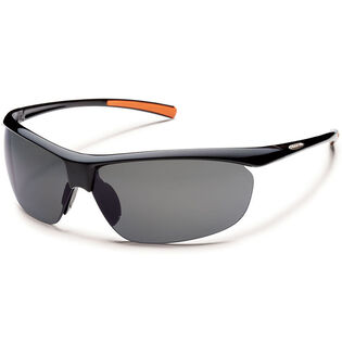 Zephyr Sunglasses