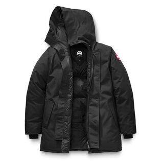 Men's Chateau Parka Non-Fur