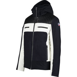 Men's Eagle II Jacket