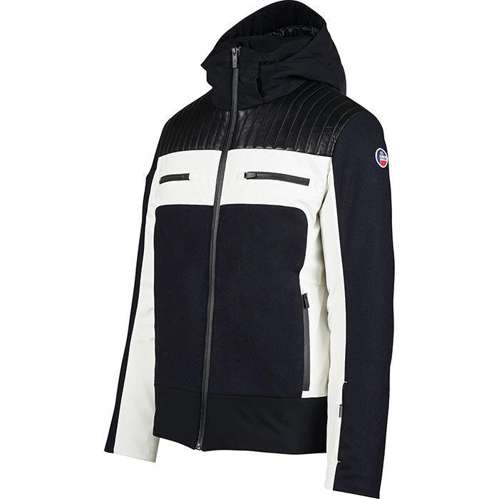 Men's Eagle II Jacket