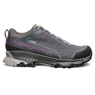 Women's Spire GTX® Hiking Boot