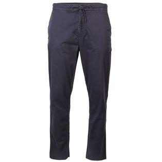 Pantalon Sabriel 1 pour hommes