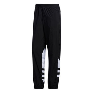 Men's Big Trefoil Track Pant