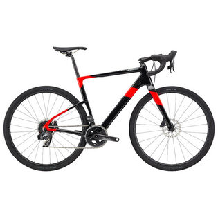 Topstone Carbon Force Etap AXS Bike [2020]