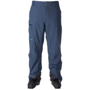 Men's Atlantis GORE-TEX® Pant