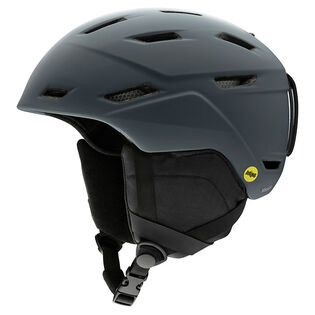 Casque de ski Mission MIPS® [2020]
